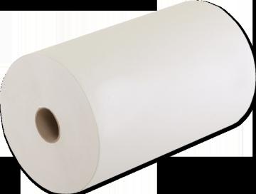 papier-pak
