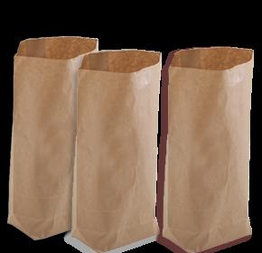 torebki-krzyzowe