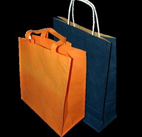 torebki-zakupowe